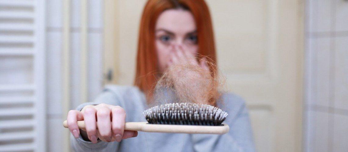 hair-loss-4818761_1280